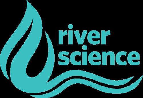 River Science Logo